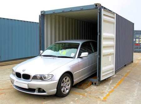 http://www.shippingtohawaii.org/wp-content/uploads/HAWAII-CAR-SHIPPING.jpg