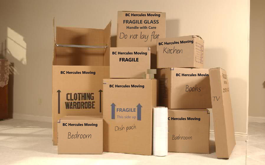 Moving-material.png