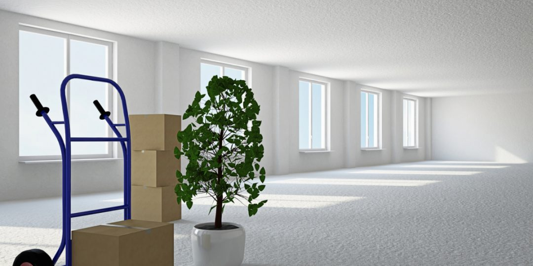 http://www.shippingtohawaii.org/wp-content/uploads/office-movers-1080x540.jpg