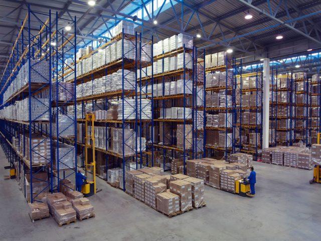 http://www.shippingtohawaii.org/wp-content/uploads/shutterstock_230851453-640x480.jpg
