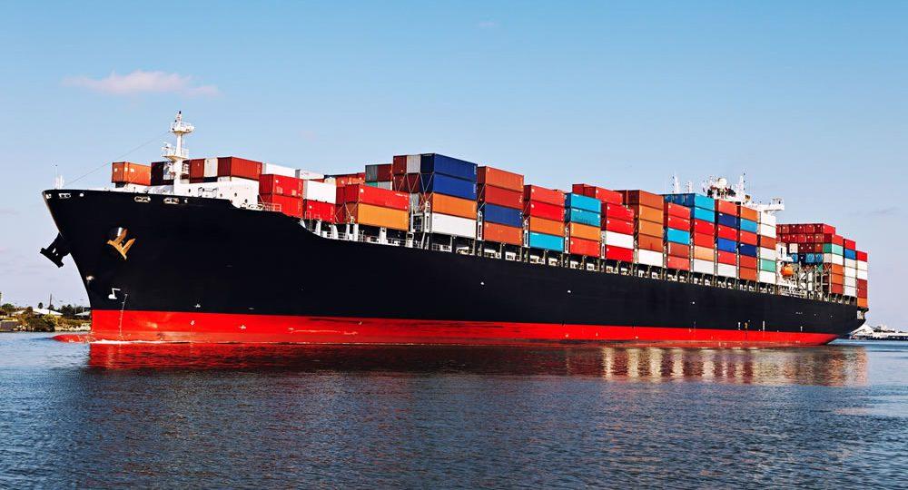 http://www.shippingtohawaii.org/wp-content/uploads/shutterstock_266980889-1000x540.jpg