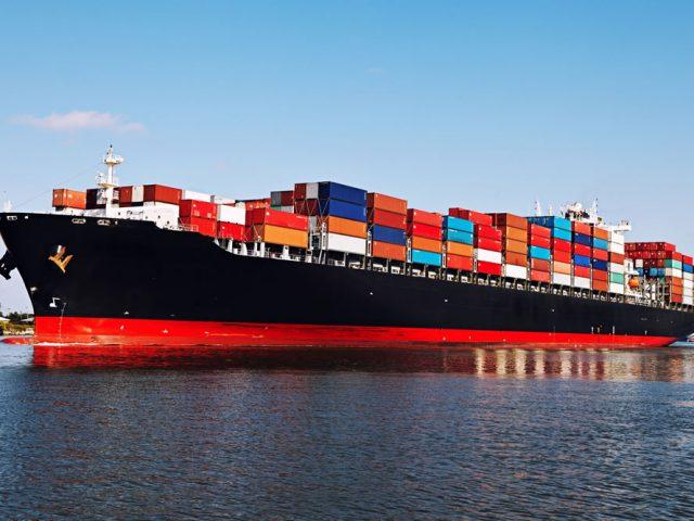 http://www.shippingtohawaii.org/wp-content/uploads/shutterstock_266980889-640x480.jpg