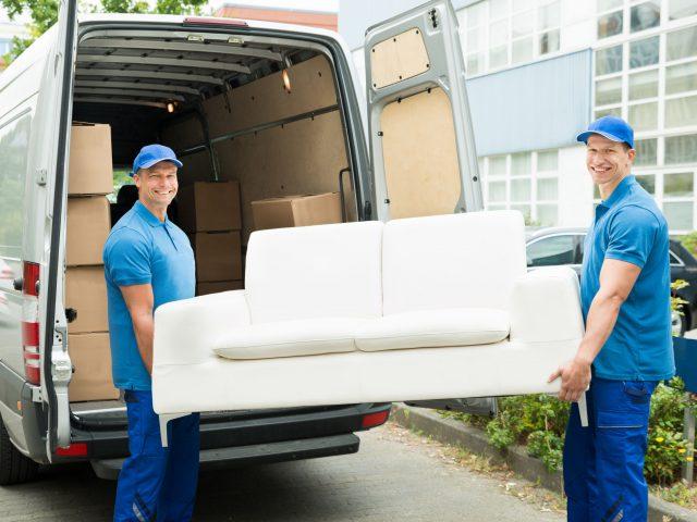 http://www.shippingtohawaii.org/wp-content/uploads/shutterstock_2954771721-640x480.jpg